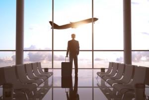 Airport Fotolia 52752480 XS