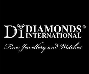 Diamonds-International-directory1