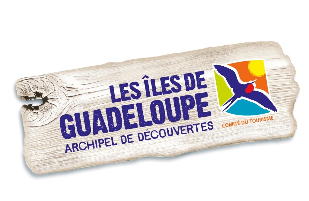 Guadeloupe G1AA01-SC-Logo-Guadeloupe