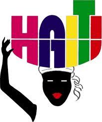 Haitiimages-2