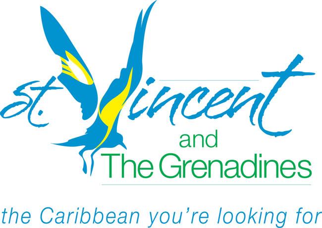 St Vincent 110413-SVGlogo-01