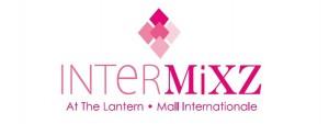 intermixz2