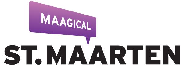 sT Maarten logo sm magical1