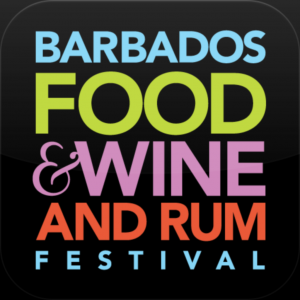Barbados Food Wine Rum mzm.yhlzcpst