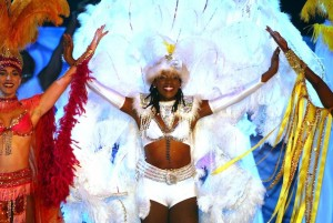 Kadoomemt Costume copy dfr barbados 146