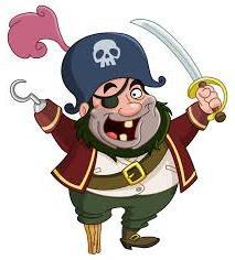 jr pirate2