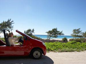 tourist-driving