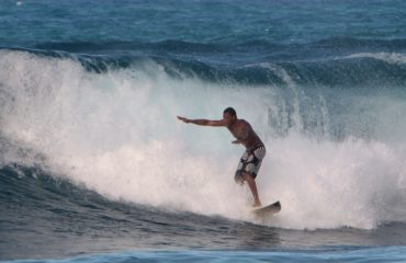 Surfing IMG 0763