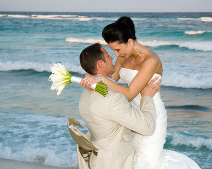 barbados-weddings