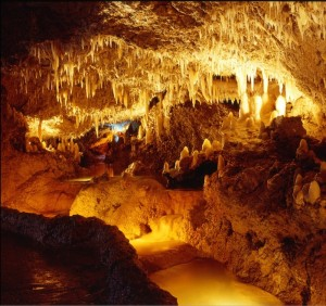 Harrissons cave picture 4