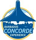 concorde small 1270175062BarbadosConcorde logo