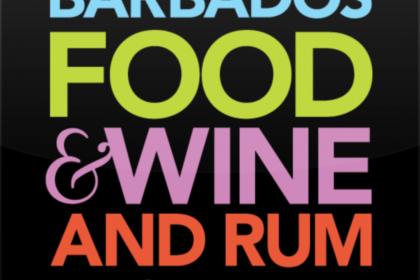 Barbados Food Wine Rum mzm.yhlzcpst