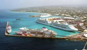 Port Barbados - Harbour-1