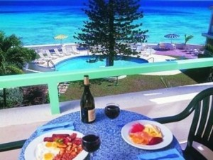 blue-orchids-beach-hotel-christ-church-barbados-607835 3-1