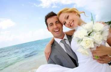 wedding day Fotolia 48240474 XS