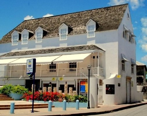 arlington house museum facebook