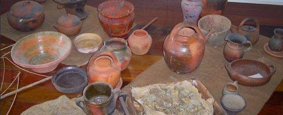 springvale-eco-museum-pottery