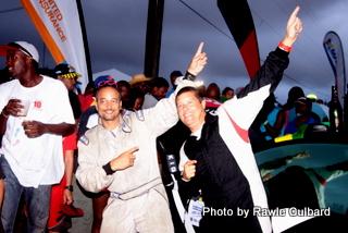 IMG 6951 7367  Jeffrey Panton Michael Fennell Jnr WRC1. 1st Position 4