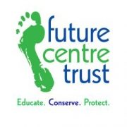 future-centre-trust