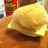 cheese-cutter