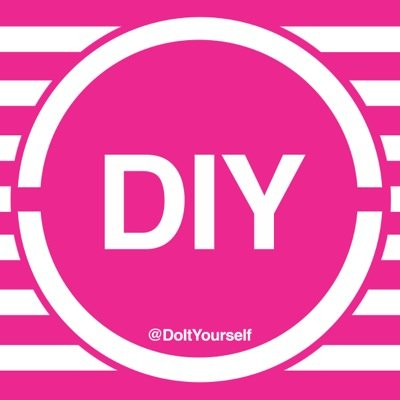Diy using household items to beautify your home go barbados diy using household items to beautify your home solutioingenieria Gallery