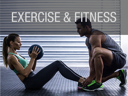 fitness on a tight schedule…and a tight budget  go barbados